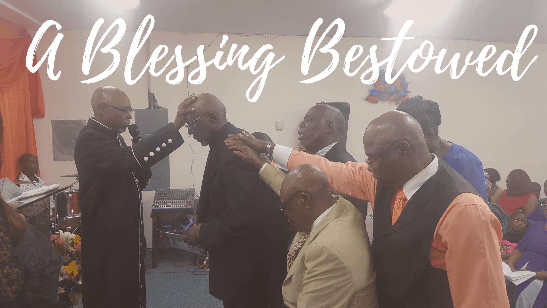 Rhema Kingdom Ministries